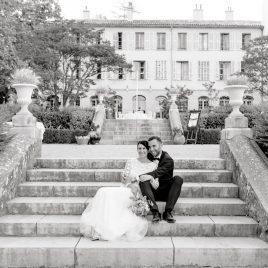 Mariage-Chateau-Colbert