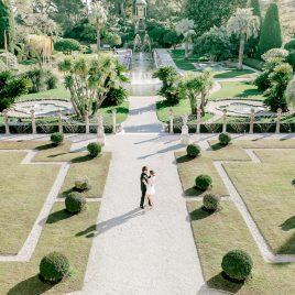 Mariage-Villa-et-jardins-Ephrussi-de-Rothschild