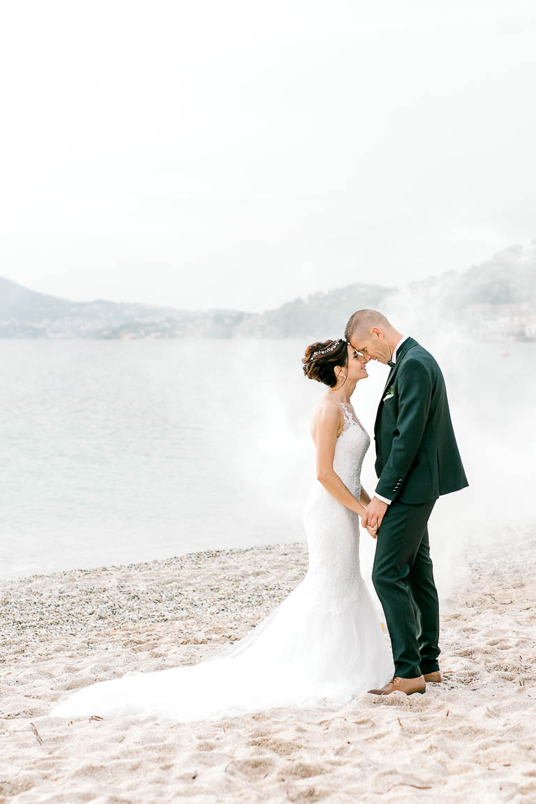 Photographe-mariage-Plage-Almanarre