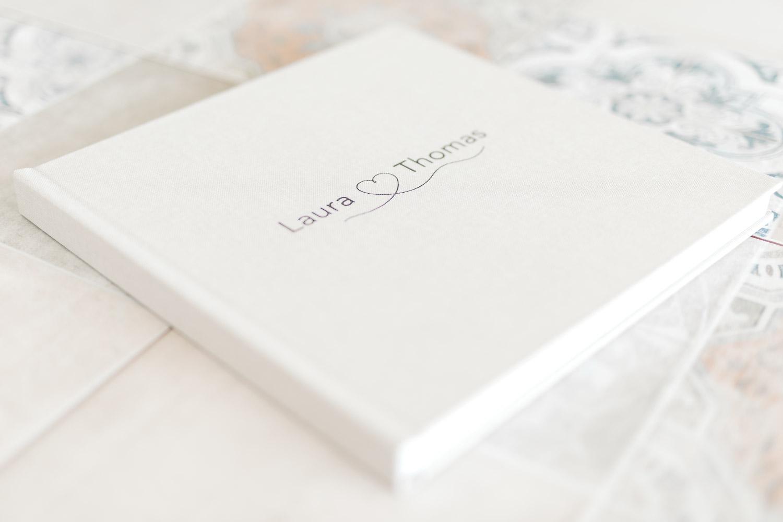 album-photo-mariage-danny-meier-Photography-6